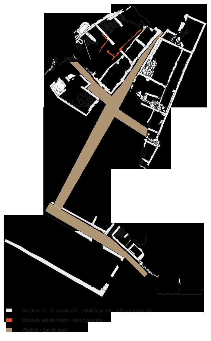 plan_villaggio
