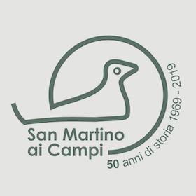 1969-2019: 50° anniversario della scoperta dell'area archeologica di Monte San Martino ai Campi di Riva